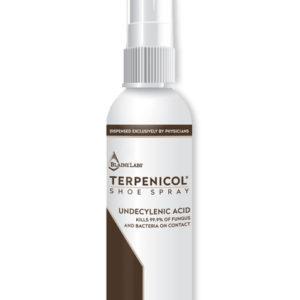 493_terpenicol_antifungal+cream_rendering-r